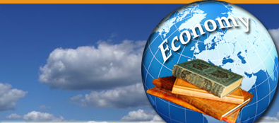 :: ECONOMY :: SPECIFIC OF FORMATION THE MARKETING BUDGET AT THE MODERN ENTERPRISES